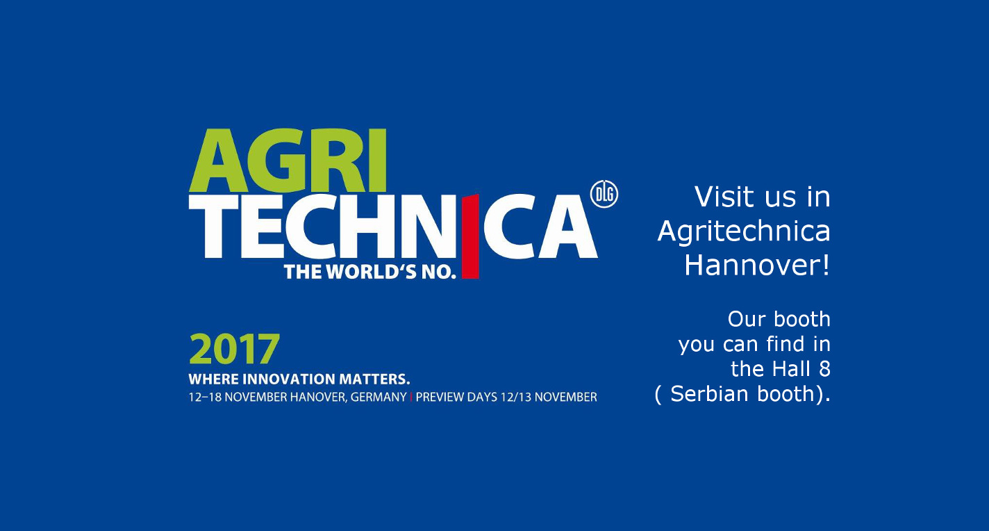 images/slideshow/agritechnika17.jpg